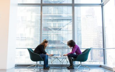 How to Set Boundaries in Your Coaching Practice